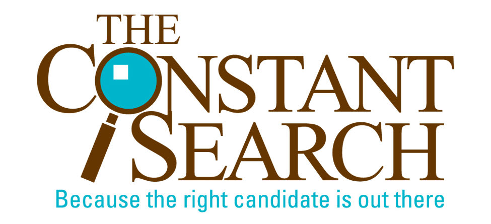 The Constant Search, Inc.